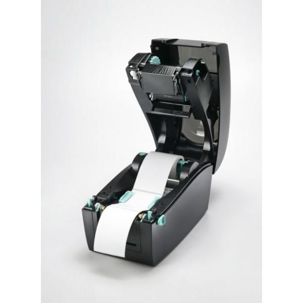 Термотрансферный принтер этикеток Godex RT-200 UES