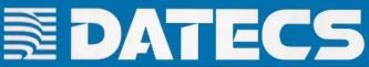 Компания Datecs-производитель серии фискальных регистраторов FPP-300