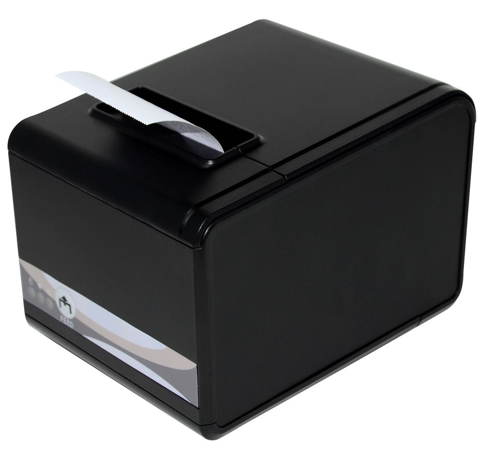 Gprinter L-80250I